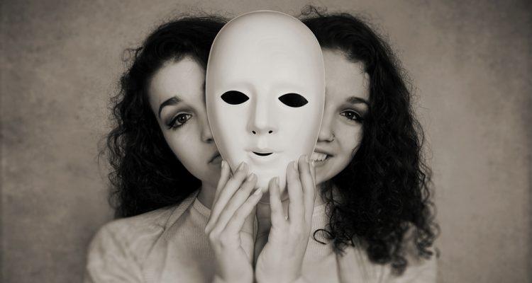 O que é o Transtorno de Personalidade Borderline?