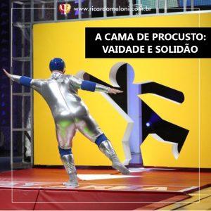 arte_procusto