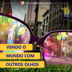 arte_vercomoutrosolhos