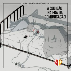arte_solidao
